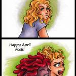 34Peri_AprilFools